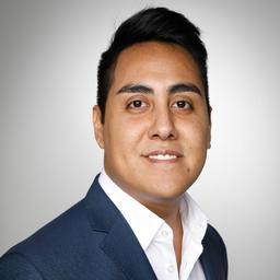 David Aguilar's profile picture