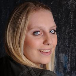 Maren Granzow - Arvato Supply Chain Solutions - Bielefeld
