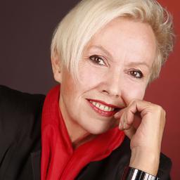 Dr. Ursula Horak's profile picture