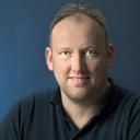 Andre Albrecht - Bremen
