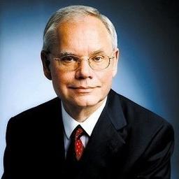 Prof. Dr. Hartmut Pohl - softScheck GmbH   IT-Sicherheitsberatung - IT-Security - Sankt Augustin