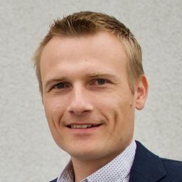 Jürgen Nußbaummüller's profile picture
