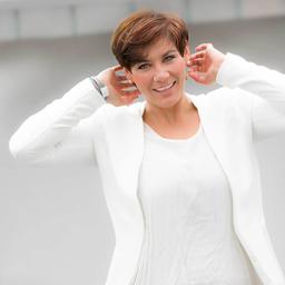 Meike Schmack's profile picture