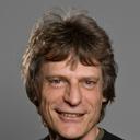 Martin Schmitt - Bern