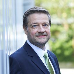 Jens Barkemeyer