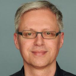 Prof. Dr Holger Hütte - Neopera Business Consulting GmbH - Bremen