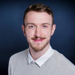 Philipp Heilig's profile picture