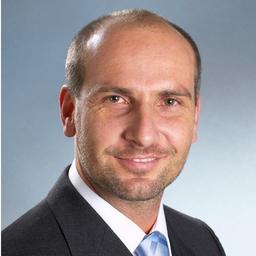 Michael Ullmann's profile picture