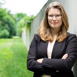 Janine Bergner's profile picture