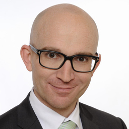 Andreas Böhm - böhm anwaltskanzlei. - Berlin