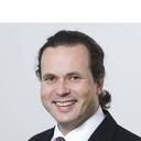 Daniel Spitzer - Wuppertal