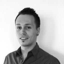 Daniel Kraus - ReTest GmbH - Karlsruhe