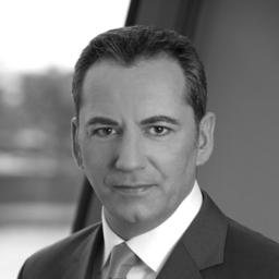 Jörg Ettmann