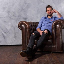 Philipp Mahlow - Sensus Media - Minden