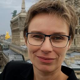 Andrea Hebbering - Hebbering Translations, andrea@hebberingtranslations.com, +49 (0)1577-188-7102 - Düsseldorf