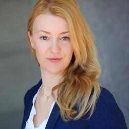Anna Resch