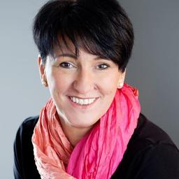 Harriet Budjarek - Frauen & Konzepte GmbH - Marktoberdorf