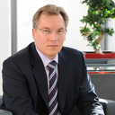 Christian Gerloff - München