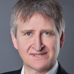 Dirk Lienau
