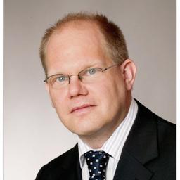Michael Inden - ASMIQ (ehemals Direct Mail Informatics) - Zürich