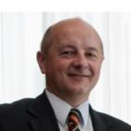 Leszek Bajor's profile picture