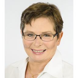Ellen Pape - E. Pape Schulungen - Kirchheim unter Teck