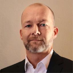 martin zimmermann senior key account manager reba immobilien ag standort wernigerode. Black Bedroom Furniture Sets. Home Design Ideas