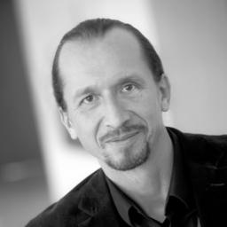 Ralf Schluricke - pr+co gmbh - München
