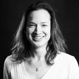 <b>Nicole Hoffmann</b> - nicole-hoffmann-foto.256x256