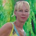 Martina Richter - Berlin
