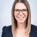 Isabelle Kaiser - Maintal