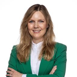 Anna Berberich's profile picture