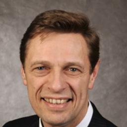 Dr. Frank W. Peinemann