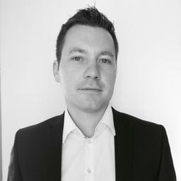 Florian Krämer - J. Schmalz GmbH - Glatten
