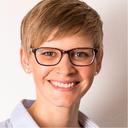 Katharina Adam - München