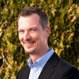 Carsten Timo Abresch's profile picture