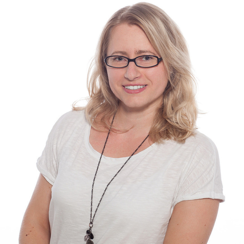 Margarita Fiegenbaum geb. Tissen's profile picture