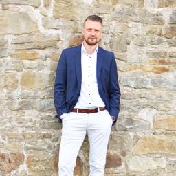 Sebastian Burkat