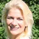 Susanne Burgstaller - Wien und Graz