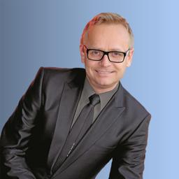 Christian T. Kolodzik