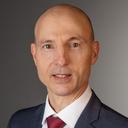 Martin Roos - Heilbronn