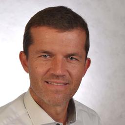 Mario Albertsen's profile picture