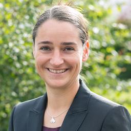 Birgit Kallenberg