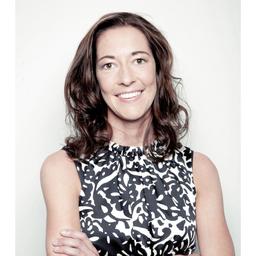 Yvonne Brögger's profile picture