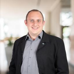 Andreas Bildl's profile picture