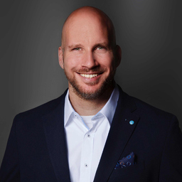 Sebastian Ohligschläger - Kanzlei für Finanzplanung Ohligschläger und Berger - Hamburg