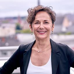 Doris Schaaf
