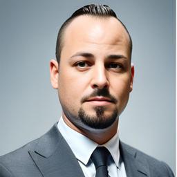 Clemens Jirasek's profile picture