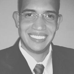 Silas Santos Silva - Federal University of Sergipe UFS ( Brazil ) - Sergipe