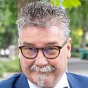 Robert Hinz - Köln